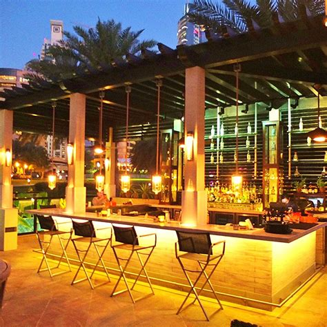 Outdoor Kitchen Bar Plans