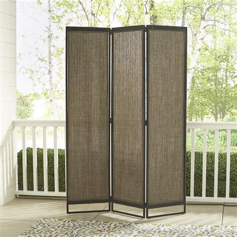 Outdoor Privacy Screens Free Standing