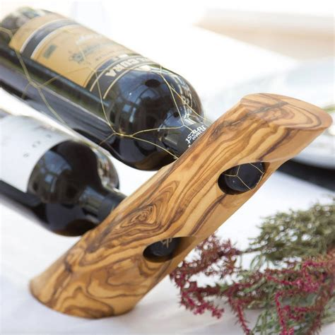 Outdoor Wine Caddy Planswift