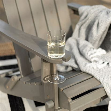 Outdoor Wine Caddy Planswift Estimating