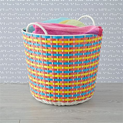 Outdoor wood storage.aspx Image