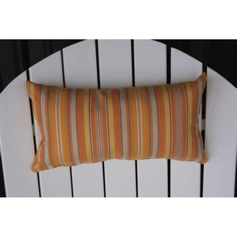 Outdoor-Adirondack-Chair-Head-Pillow