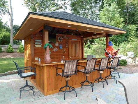 Outdoor-Backyard-Bar-Plans
