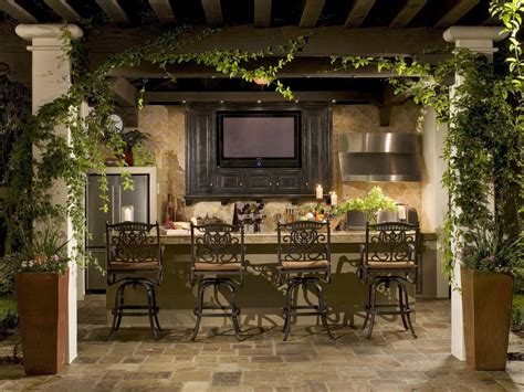Outdoor-Bar-Plans-And-Designs