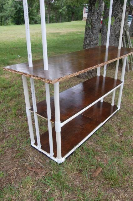Outdoor-Bar-Plans-Pvc-Pipe