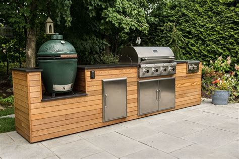 Outdoor-Barbeque-Plans