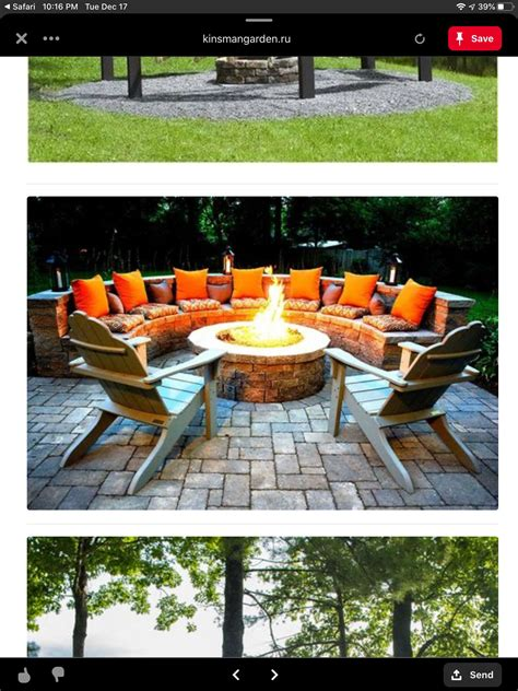 Outdoor-Cabin-Decor