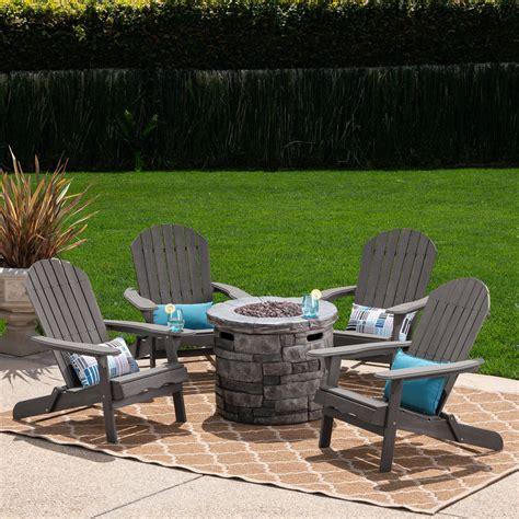 Outdoor-Chair-Adirondack-Fir