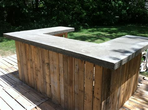 Outdoor-Concrete-Bar-Plans