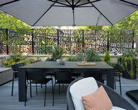 Outdoor-Decks-And-Patios-Plans