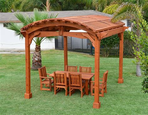Outdoor-Diy-Pergola-Kits