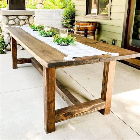 Outdoor-Farmhouse-Table-Etsy