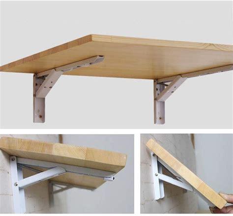 Outdoor-Folding-Wall-Shelf-Diy
