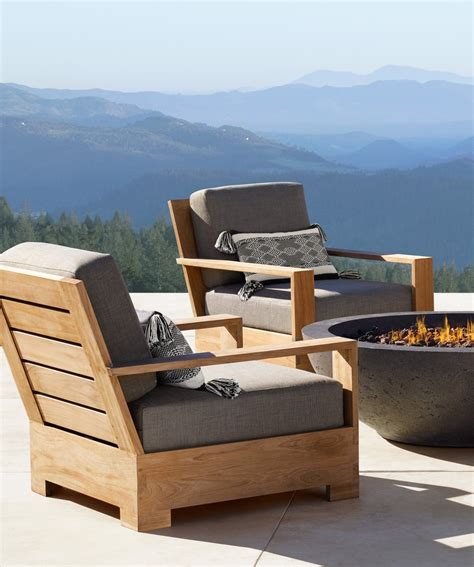 Outdoor-Furniture-Plans-Book
