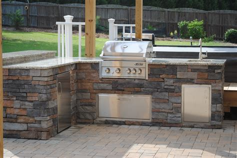 Outdoor-Grill-Ideas-Plans