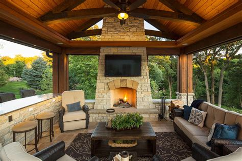 Outdoor-Living-Room-Furniture-Plans