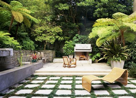 Outdoor-Plans-And-Designs