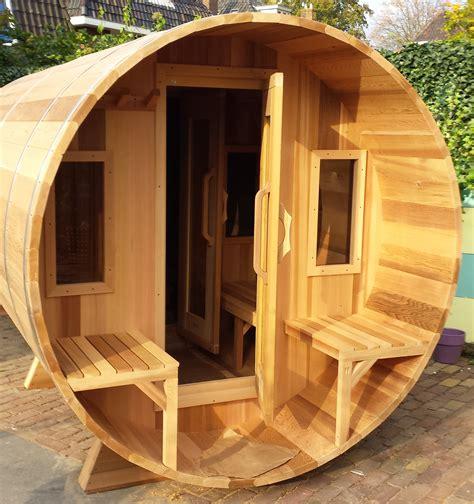 Outdoor-Sauna-Plans-Canada