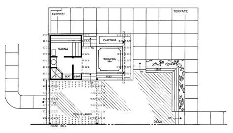 Outdoor-Sauna-Plans-Pdf