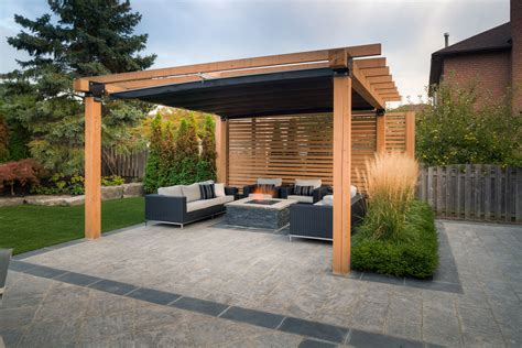 Outdoor-Shade-Structure-Plans