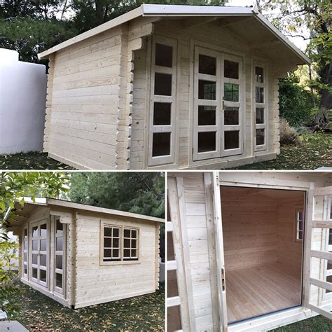 Outdoor-Shed-Plans-12x16