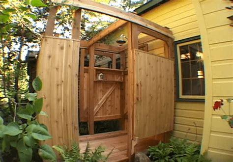 Outdoor-Shower-Plans-Cottage-Life