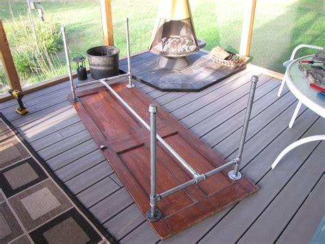 Outdoor-Table-Base-Diy