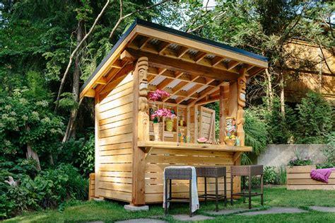 Outdoor-Tiki-Bar-Plans-Free