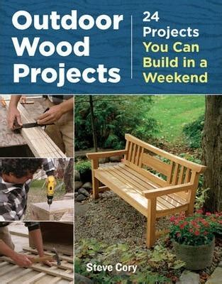 Outdoor-Wood-Projects-Steve-Cory