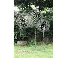 Best Outdoor art projects ideas