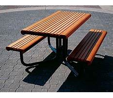 Best Outdoor benches for sale.aspx