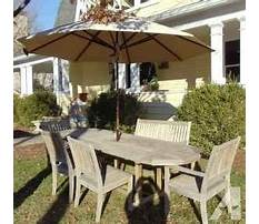 Best Outdoor benches for sale hickory nc