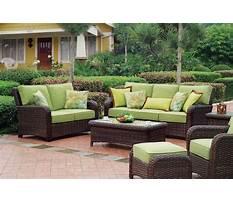 Best Outdoor furniture patio furniture