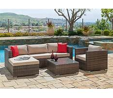 Best Outdoor furniture website