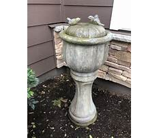 Best Outdoor furniture woodinville