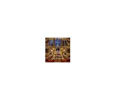 Best Outdoor garden fountains for sale canada.aspx
