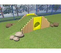 Best Outdoor playset plans free.aspx