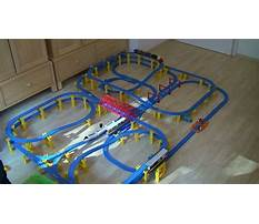 Best Outdoor wood storage aspx extension