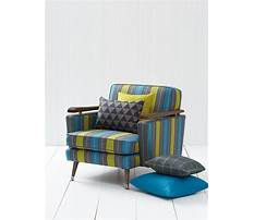 Best Outdoor wood tables for sale.aspx