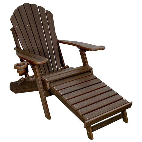 Outer-Banks-Adirondack-Chairs