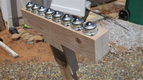 Outfeed-Rollers-Woodworking