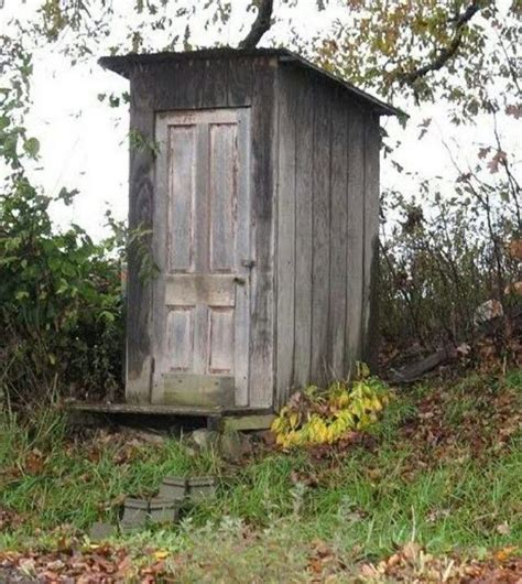 Outhouse-Plans-Wisconsin