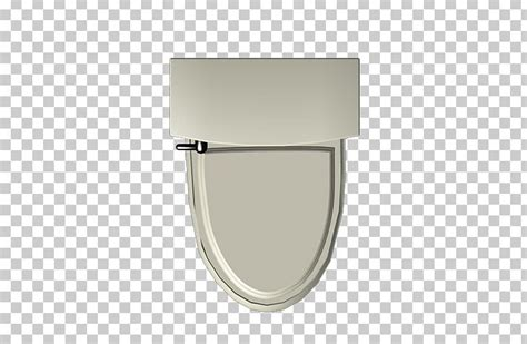 Outhouse-Seat-Plans