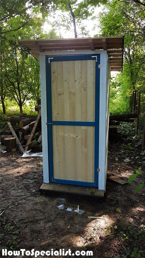 Outhousedesignscom