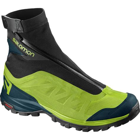 Outpath Pro GTX Hiking Boot - Men's