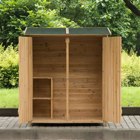 Outside-Storage-Cabinet-Plans