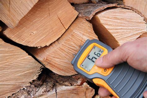Outside-Woodworking-Moisture