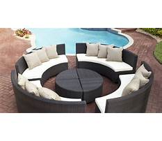 Best Outside chairs for sale.aspx