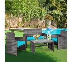 Best Outside garden furniture.aspx