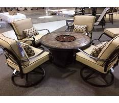 Best Outside patio table and chairs.aspx